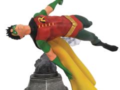 DC Gallery Robin Figure