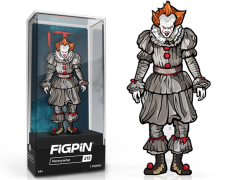 IT Chapter Two FiGPiN #215 Pennywise