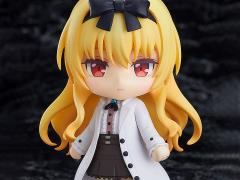 Arifureta: From Commonplace to World's Strongest Nendoroid No.1211 Yue