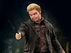 Harry Potter and the Goblet of Fire Wormtail 1/6 Scale Figure