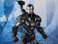 Avengers: Endgame S.H.Figuarts War Machine Mark VI Exclusive
