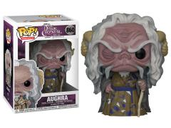 Pop! TV: The Dark Crystal: Age of Resistance - Aughra