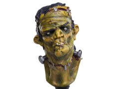 Frank Busted Series Bust