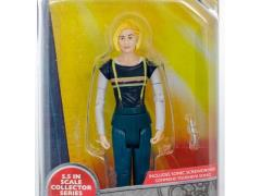 Doctor Who The Thirteenth Doctor Figure