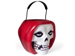 Misfits The Fiend (Red) Super Bucket
