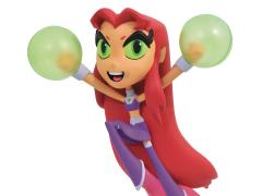 Teen Titans Go! Gallery Starfire Figure