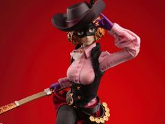 Persona 5 Noir 1/6 Scale Figure