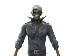 Iron Maiden Doomsday Eddie