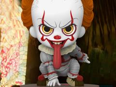 It Chapter 2 Cosbaby Pennywise Collectible Figure