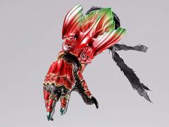 Kamen Rider S.H.Figuarts -Shinkocchou Seihou- Ankh