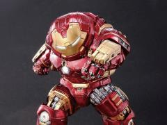 Avengers: Age of Ultron Egg Attack EA-017 Hulkbuster PX Previews Exclusive