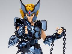 Saint Seiya Saint Cloth Myth Cerberus Dante Exclusive