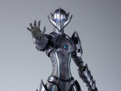 Ultraman S.H.Figuarts Bemlar