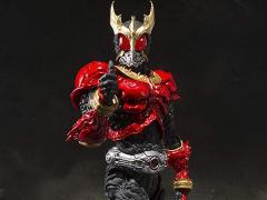 Kamen Rider S.I.C. Kamen Rider Kuuga (Mighty Form)