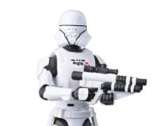Star Wars Galaxy of Adventure Jet Trooper (The Rise of Skywalker)