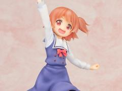 Wataten!: An Angel Flew Down to Me Hinata Hoshino 1/7 Scale Figure