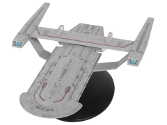 Star Trek: Discovery Collection #20 U.S.S. Hiawatha