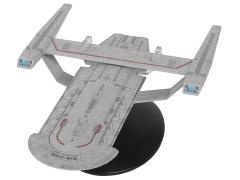 Star Trek: Discovery Collection #20 U.S.S. Hiawatha
