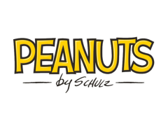 Peanuts Keshi Surprise Wave 2 Box of 24 Figures