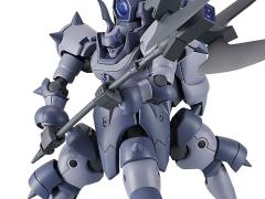 Gundam HGBD:R 1/144 Eldora Brute Model Kit