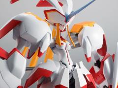 Darling in the Franxx Robot Spirits Strelizia