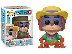 Pop! Disney: TaleSpin - Louie