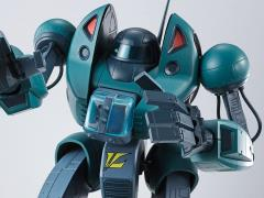 Combat Mecha Xabungle Hi-Metal R Timp's (Government Type) Walker Machine