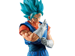 Dragon Ball Super Ichiban Kuji Super Saiyan God Super Saiyan Vegito (Extreme Saiyan)
