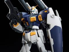 Gundam HGUC 1/144 RX-78-6 Mudrock Gundam Exclusive Model Kit