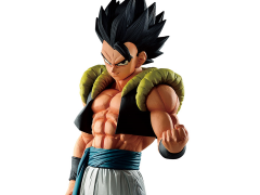 Dragon Ball Super: Broly Ichibansho Gogeta (Extreme Saiyan)