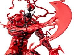 Venom Marvel Legends Carnage (Monster Venom BAF)