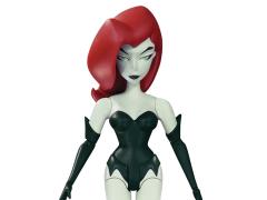 "The New Batman Adventures 6"" Poison Ivy Figure"