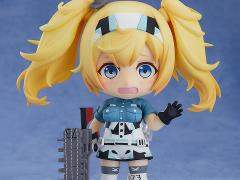 Kantai Collection Nendoroid No.1203 Gambier Bay