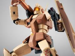 Gundam Robot Spirits RGC-80 GM Cannon African Campaign Type (Ver. A.N.I.M.E.) Exclusive