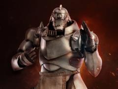 Fullmetal Alchemist: Brotherhood Alphonse Elric 1/6 Scale Figure