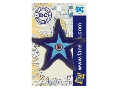 DC Comics Starro Pin