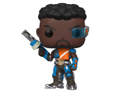 Pop! Games: Overwatch - Baptiste