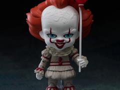 IT (2017) Nendoroid No.1225 Pennywise
