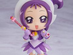 Magical Doremi 3 Nendoroid No.1226 Onpu Segawa