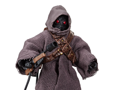 "Star Wars: The Black Series 6"" Offworld Jawa (The Mandalorian)"