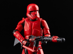 Star Wars: The Vintage Collection Sith Trooper (The Rise of Skywalker)