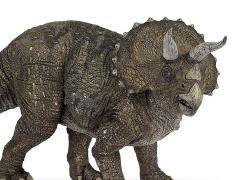 Triceratops Figure