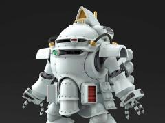 Sakura Wars HG Kobu-Kai (Ichiro Ogami Type) 1/20 Scale Model Kit