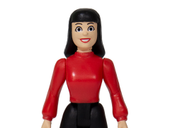 Archie ReAction Veronica Figure