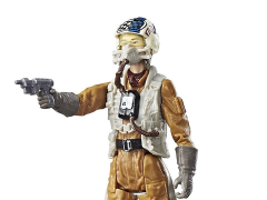 Star Wars Force Link Resistance Gunner Paige (The Last Jedi)