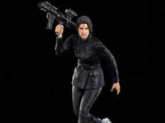 Spider-Man: Far From Home Battle Diorama Series Maria Hill 1/10 Art Scale Limited Edition Statue