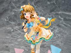 The Idolmaster: Million Live! Momoko Suou (Precocious Girl Ver.) 1/7 Scale Figure