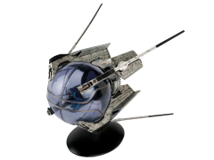 Star Trek: Discovery Collection #23 Landing Pod