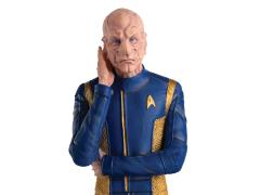 Star Trek Bust Collection #9 Saru
