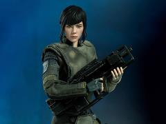 Ghost in the Shell The Major 1/6 Scale Collectible Figure